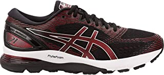 Men's Gel-Nimbus 21 Running Shoes