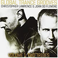 Global Trance Grooves 1: Two Tribes
