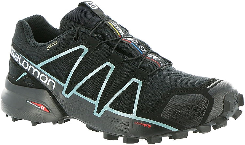 Trailrunning Schuhe SPEEDCROSS 5 GTX®