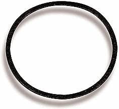 Holley 108-62 Air Cleaner Gasket