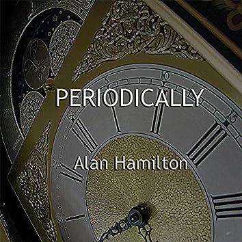 Periodically (Instrumental)