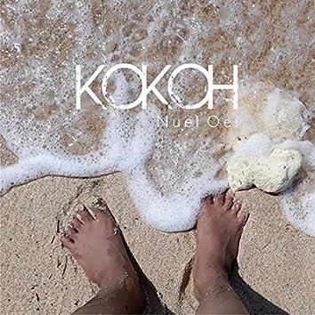 Kokoh
