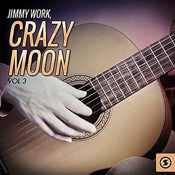 Crazy Moon, Vol. 3
