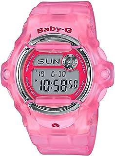G-Shock BG169R-2C