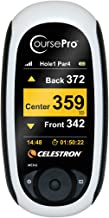Celestron 44870 CoursePro (Gray)
