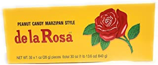 Best rosa mexican candy Reviews