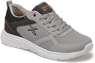 Kinetix APEX Spor Ayakkabılar Erkek Çocuk