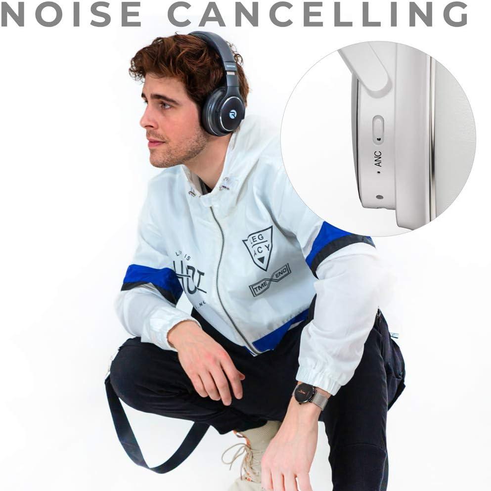Raycon Headphones