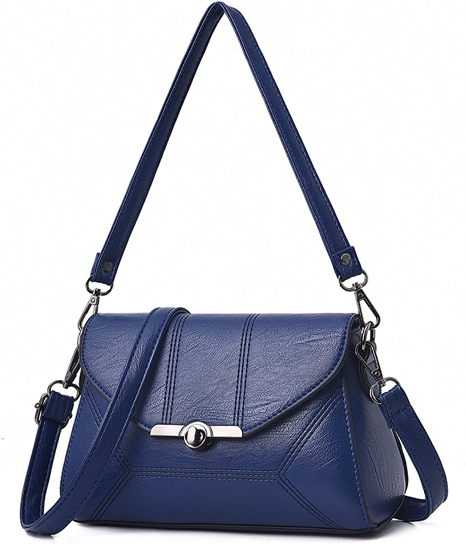 damen schulter taschen taschen taschen oben-handle handtasche tote purse tasche-B B078BSBFVW  Preiszugeständnisse 8e2139