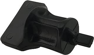 CTA Tools 1037 VW/Audi Oil Drain Plug Tool