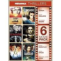 Vol. 5 [DVD]
