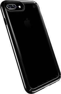 37ce17031e6 Speck Presidio Show Funda para Apple iPhone 7 Plus/Apple iPhone 6s Plus/ Apple