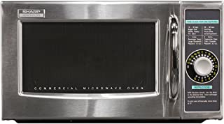 Best commercial oven for sale Reviews