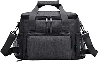 Best lunch bags with pockets Reviews
