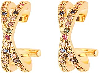 Best ear cuffs designs Reviews
