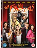 The Final Girls [Reino Unido] [DVD]