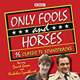 Only Fools and Horses: 16 Classi...