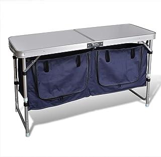 Amazon.es: 100 - 200 EUR - Armarios / Mobiliario de camping ...