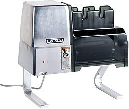 Hobart 403 Electric Meat Tenderizer