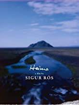 Heima by Sigur Ros