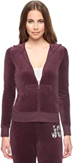 Original Jacket, Dark Plum, Mosaic, Los Angeles, X-Large