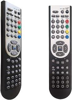 FOXRMT RC1900 Mando TV Oki para Mando Oki HITACHI VESTEL LCD LED Plasma Smart TV