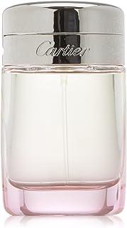 Cartier Baiser Vole Lys Rose For Women-Eau de Toilette, 50ml