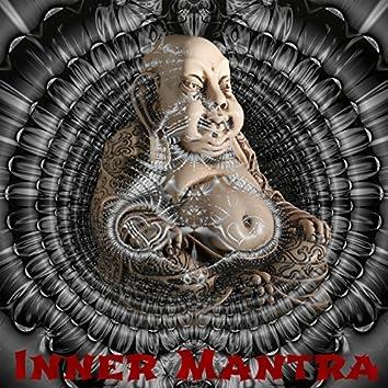 Inner Mantra