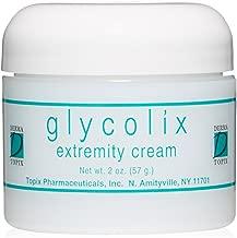 Glycolix Extremity Cream, 2 oz