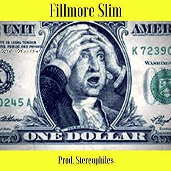 Fillmore Slim