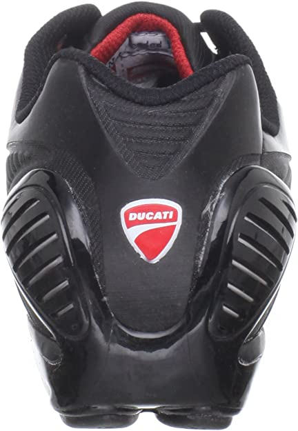 Amazon.com | Puma Men's Testastretta III Ducati Fashion Sneaker ...