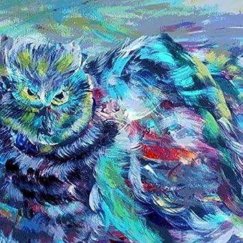 Owl EP