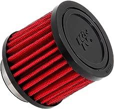 Best ssr 125 oil filter Reviews