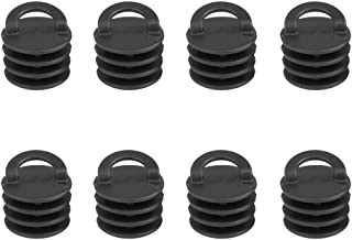 scupper plugs for emotion kayak