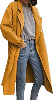 Best single breasted pea coat Reviews