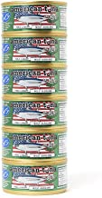 product image for TUNA- WITH JALEPENO 6-PACK