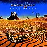 Head First (Bonus Track Edition)