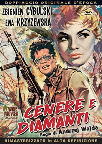 Cenere E Diamanti (1958)