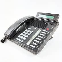 Nortel Meridian M2008D Display Phone - NT9K08AC