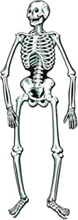 jointed skeleton cut out