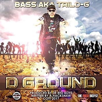 D Ground