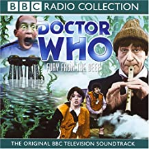 Best dr who fury from the deep Reviews