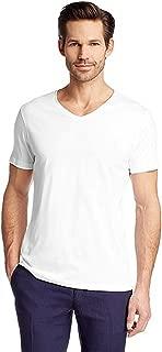Best hugo boss pima cotton t shirt Reviews