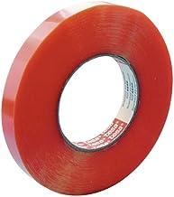 Tesa 04965-00180-00 tesafix dubbelzijdig plakband 4965, 38 mm x 50 m