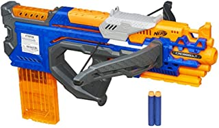 Nerf N-Strike Elite CrossBolt Blaster by Hasbro