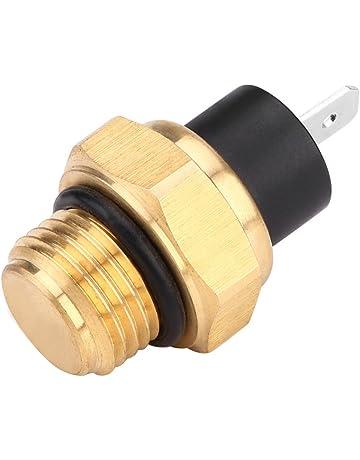 1321001080 OTOTEC Relais Radiateur Support de Remplacement pour Auto
