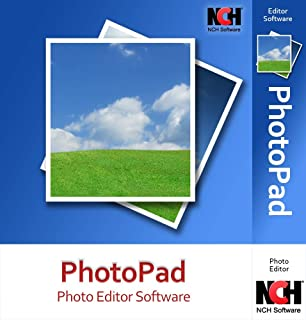 Photo Editor Download For Pc