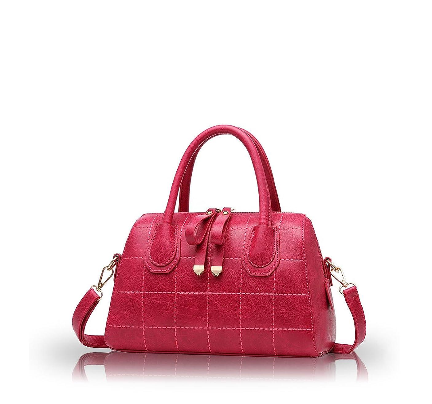 魅了するロールシマウマNicole&Doris 2016春と夏のファッションシンプルなシェルバッグの女性は、クロスボディショルダーバッグハンドバッグ