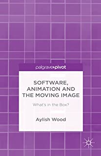 Software, Animation and the Moving Image: What's in the Box?