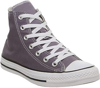 093b2473dda31 Amazon.fr   Converse All Star - Chaussures   Chaussures et Sacs
